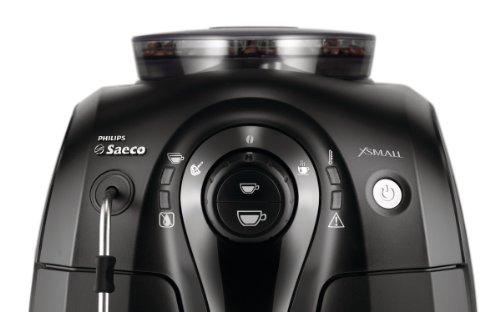 Imagen 5 de Saeco HD8743/11