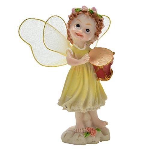 bestim-incuk-miniature-fairy-garden-cute-flower-fairies-with-musical-instruments-figurine-ornament-d