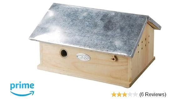 Jegs Screw Cooker Hood Lamp Bulb Light 40W SES//E14 JD2235 Clear Bulb Pack of 1