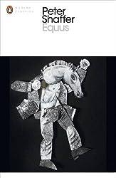 Equus (Penguin Modern Classics)