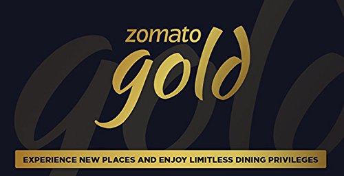 Zomato gold invite code amazon gift cards zomato gold invite code stopboris Image collections