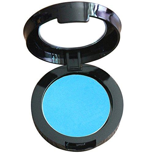 greencolourful-stylish-non-toxic-hair-color-chalk-hair-dye-powder-hair-chalk-blue