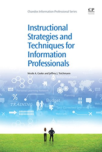 New Pdf Release Instructional Strategies And Techniques For