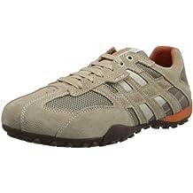 sale retailer cc39e fdff9 Suchergebnis auf Amazon.de für: Geox Schuhe Reduziert