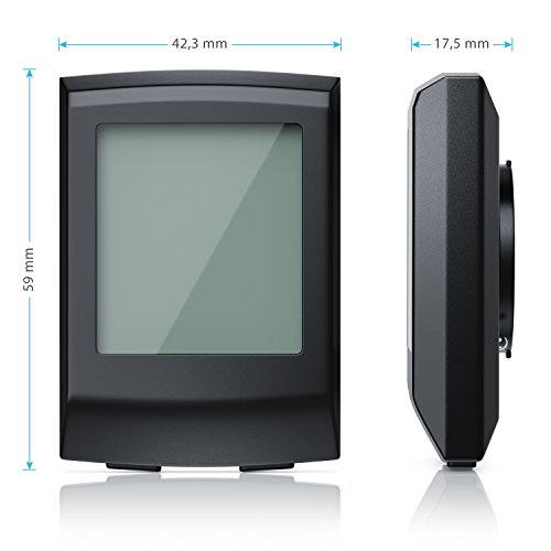CSL-Computer 7730265577