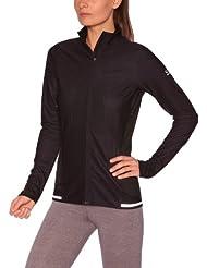 Gore Running Wear Damen Trikot Air 2.0 Windstopper Soft Shell Lady