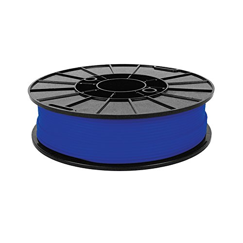NinjaFlex-TPU-3D-Impression-Filament–175-mm-50-kg–Fire