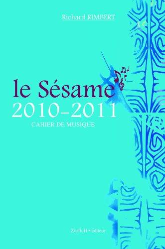 le Sésame