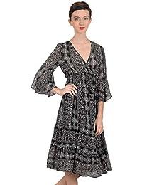 bdb45643c5f0 Amazon.fr   Molly Bracken - Robes   Femme   Vêtements
