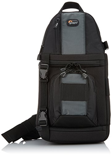 lowepro-slingshot-102-aw-photo-sling-pack
