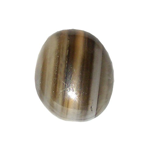 sulemani-akik-gemstone-1040-carat-sulemani-hakik-stone-astro-gemsstone