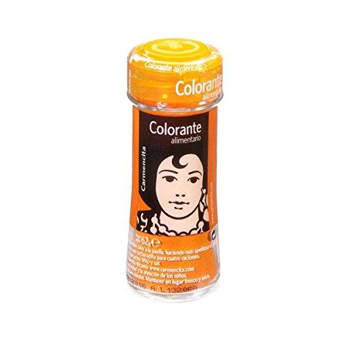 carmencita-paella-colorant-62-g