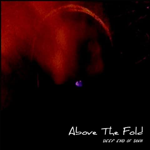 Blood Of The Fold - Blood On the
