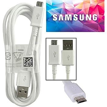 1x Original Ladekabel für Samsung Galaxy Tab S2 9.7 LTE