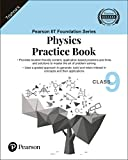 Pearson Practice Books Review and Comparison