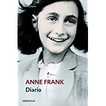 Diario de Anne Frank / Anne Frank: The Diary of a Young Girl