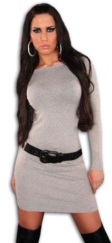 strickkleid-langarmelig-mit-gurtel-einheitsgrosse-36-42-grau