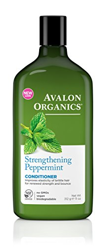 avalon-organics-peppermint-revitalizing-conditioner-325ml