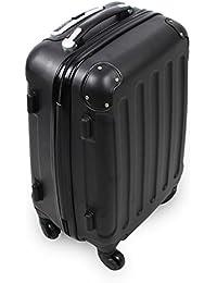 bagage cabine 55x35x25 bagages. Black Bedroom Furniture Sets. Home Design Ideas