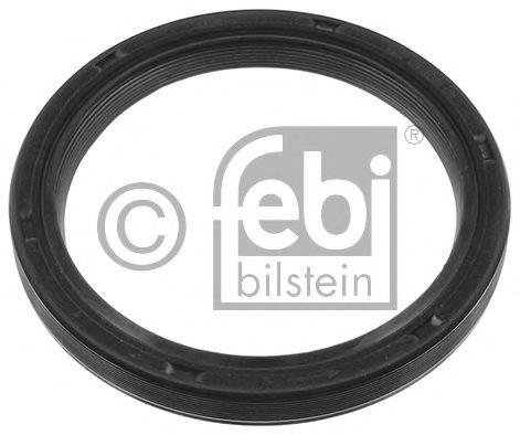 Febi Bilstein 46155Shaft Seal,