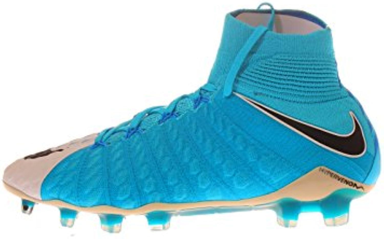 Nike Herren 860643 104 | Hypervenom Phantom Iii FG Fußballschuhe