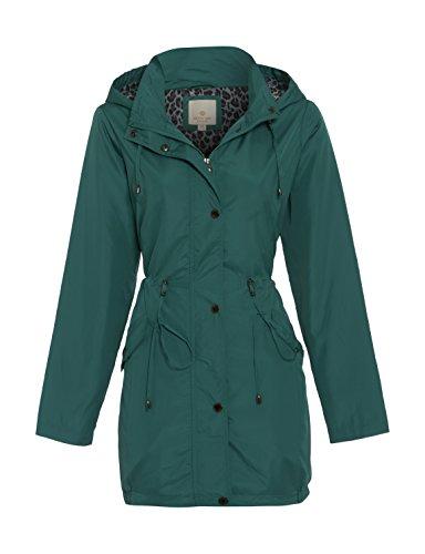 Betty Kay Women's Zaniya Jacket