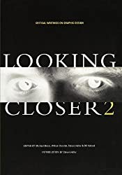 Looking Closer 2: Critical Writings on Graphic Design: Bk. 2