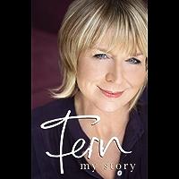 Fern: My Story