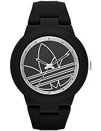 Adidas Originals Damen-Uhren ADH3048