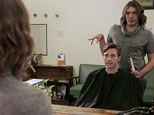 Gay of Thrones S3 EP1&2 Recap: All Men Throw Shade
