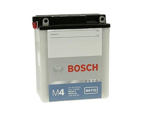 batteria-bosch-yb12al-a2-12-volt-bmw-f-650-gs-dak-r13-anno-2000-2003