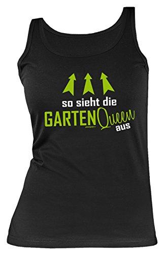 garden-top-so-sieht-eine-garten-queen-aus-fun-top-fur-gartnerinnen