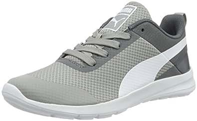 Puma Men's Duplex Evo Rush Drizzle Sneakers - 11 UK/India (46 EU)
