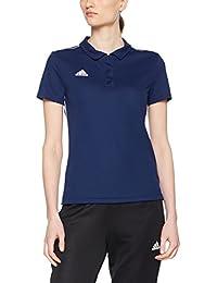 Amazon.it  Adidas - Polo   T-shirt 9a5290b32ffe