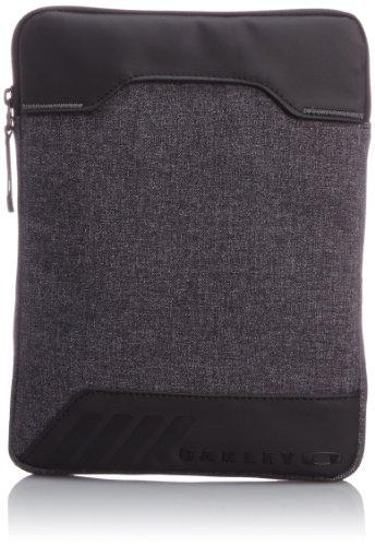 Preisvergleich Produktbild Oakley Halifax IPad Sleeve l Black
