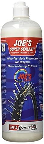 Joe's B8Super mastic d'étanchéité 1l multicolore