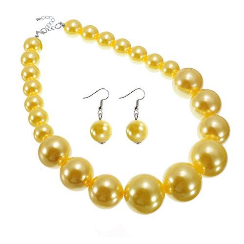 Buying Jewelry SJ215110