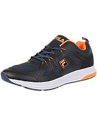 Suchergebnis auf Amazon.de für: fila laufschuhe herren: Schuhe ...