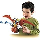 Fisher Price Imaginext Dinosaur Pterodactyl