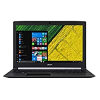 Acer Aspire 5 A515-51G-53RQ Laptop - Intel Core i5-8250U, 15.6-Inch FHD, 1TB, 8GB, 2GB VGA-nVidia MX130, Eng-Arb-KB, Windows 10, Black