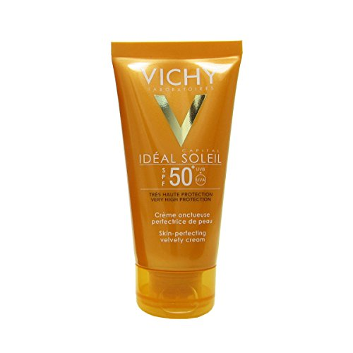 vichy-crema-solare-capital-ideal-50-ml
