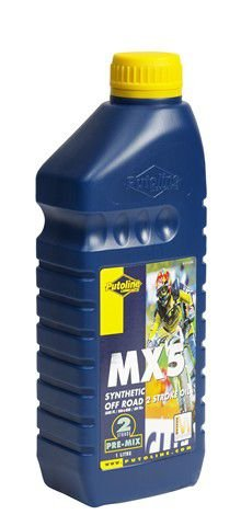 putoline-mx-5-off-road-2-takt-ol-1liter