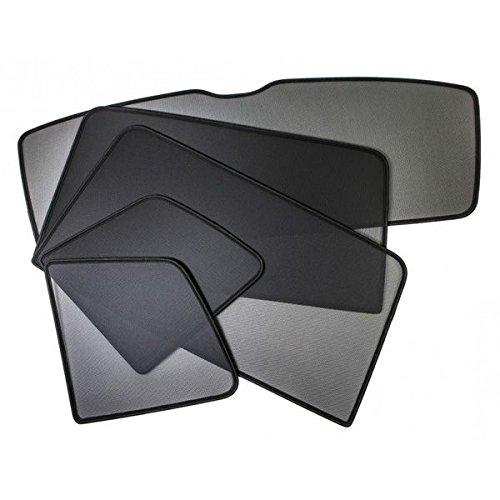 Preisvergleich Produktbild Sonnenschutz (Sonniboy) für die Autoscheiben - CLI0078243ABC