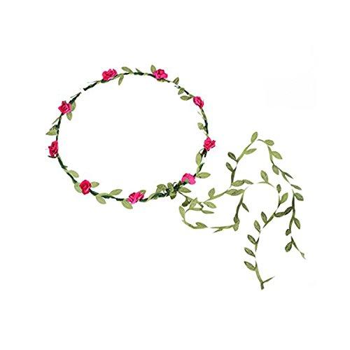 oulii-regalo-del-dia-de-bohemia-flor-corona-flores-guirnalda-las-vendas-de-san-valentin-para-chicas-