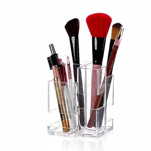 weiai-acrilico-trasparente-8-lattices-rossetto-porta-organic-scatola-cosmetici-makeup-organizer-per-