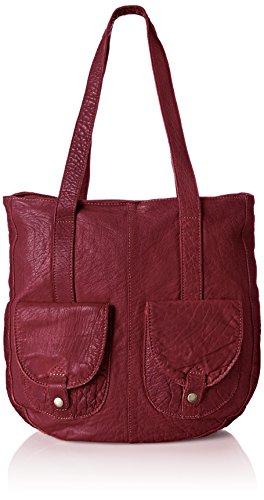 latico-broome-tote-bag-wine-one-size