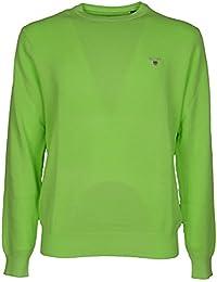 050eeba529 Amazon.it: maglia L - Gant / Uomo: Abbigliamento