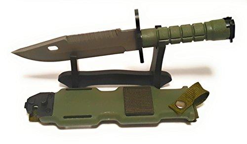os4you-us-army-m-9-typ-1-multipurpose-m9-militar-bajonett-taktisches-kampfmesser