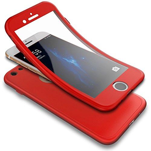Hülle für iPhone 5S,iPhone SE SaKuLa