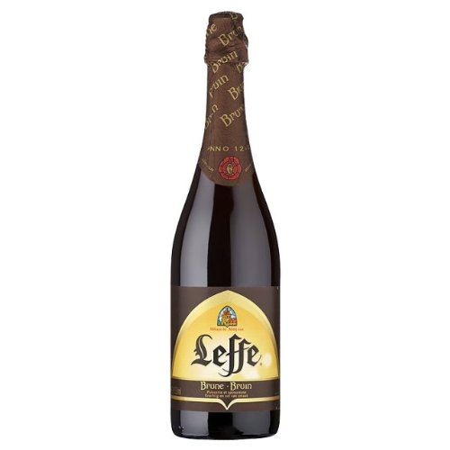 leffe-brune-premium-belgian-lager-beer-6-x-750-ml-65-abv